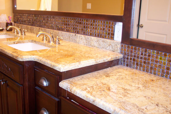 Marble Shop Greenfield Products Include Cultured Marble Polystone Granite Silestone