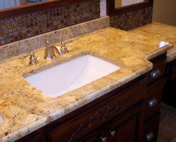 Granite Bathroom Vanity Tops marble shop greenfield-products include, cultured marble