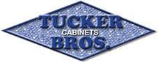 tucker brothers cabinet shop greenfiled tennessee 38230